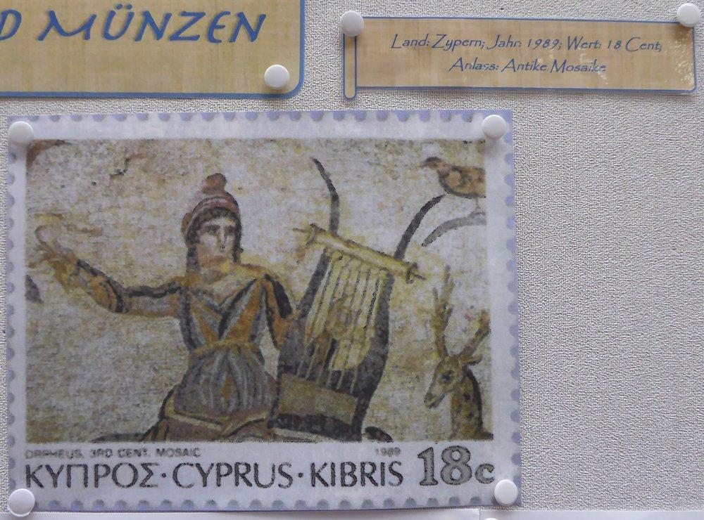 Orpheus und Eurydike - Briefmarke 3.JPG