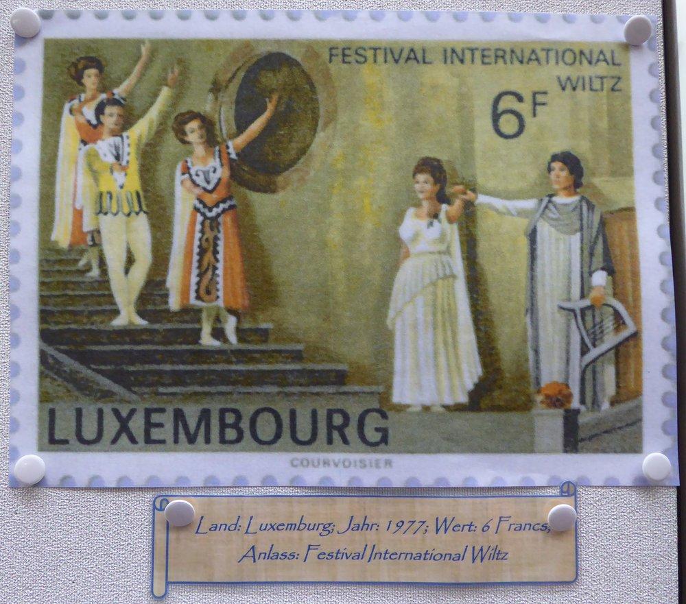 Orpheus und Eurydike - Briefmarke 4.JPG
