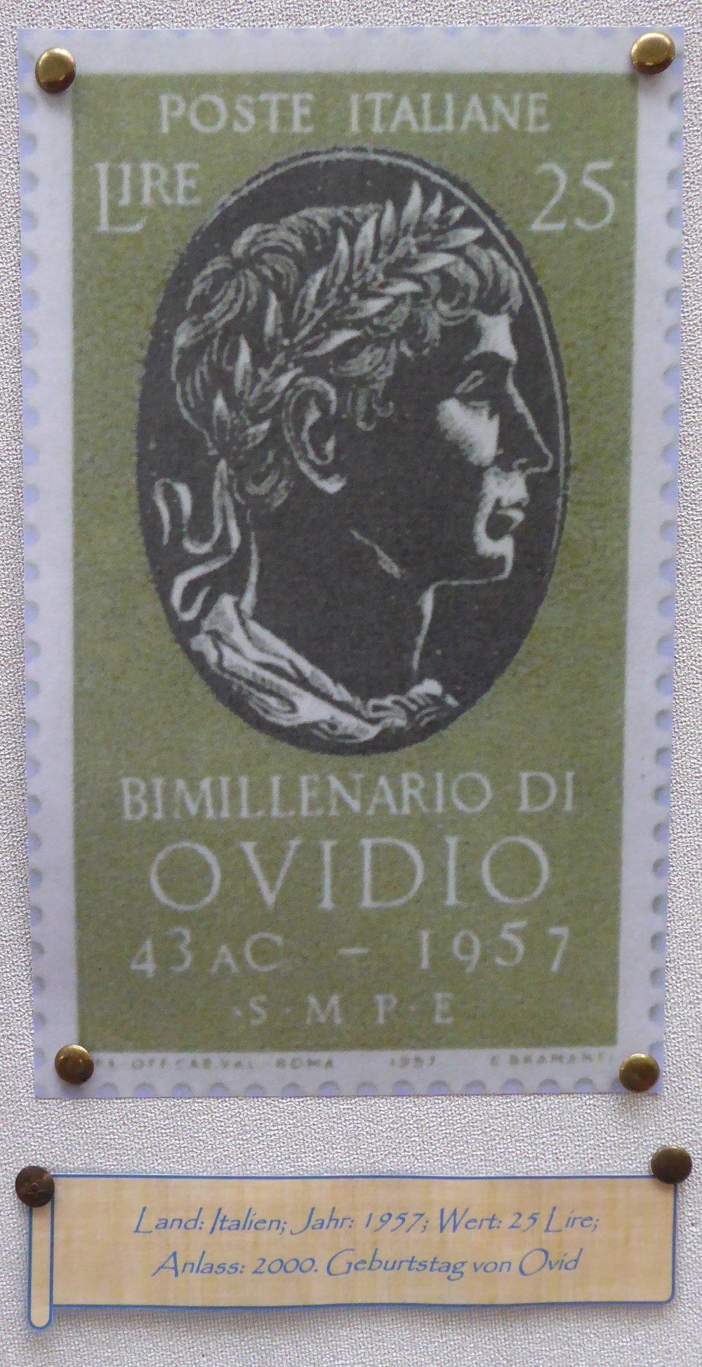 Ovid - Briefmarke 2.JPG