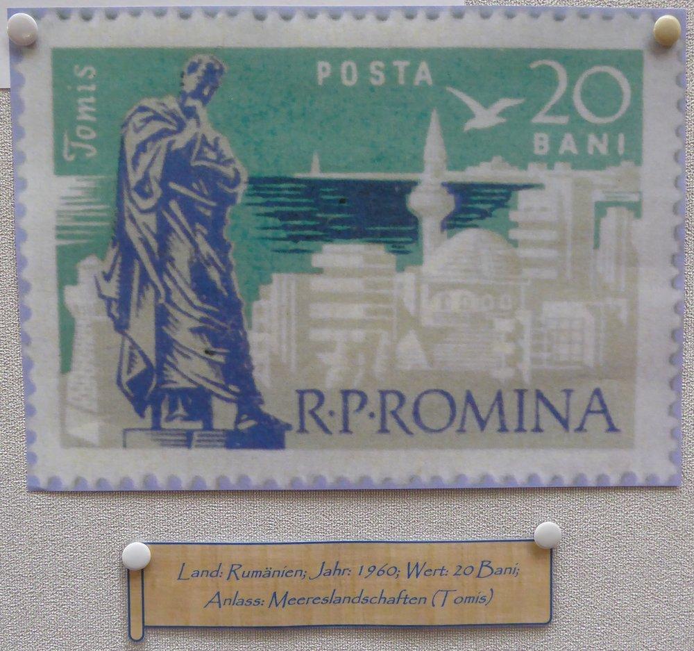 Ovid - Briefmarke 3.JPG