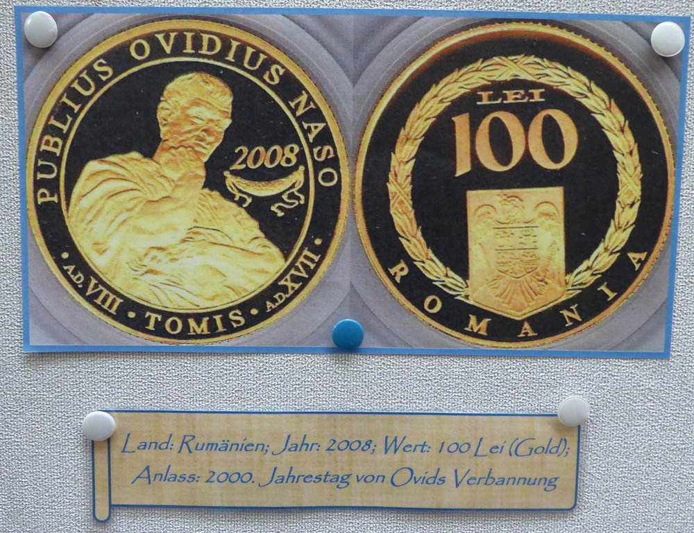 Ovid - Münze 1.JPG