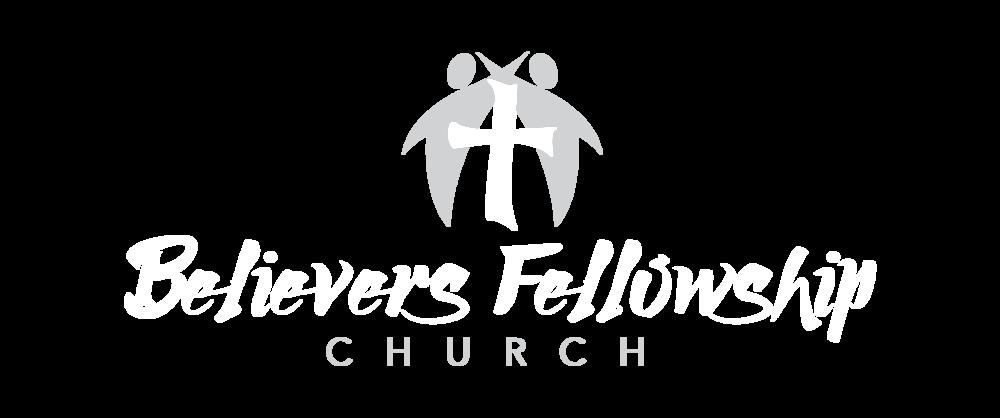 Believers Fellowship Church, BFC's Company logo