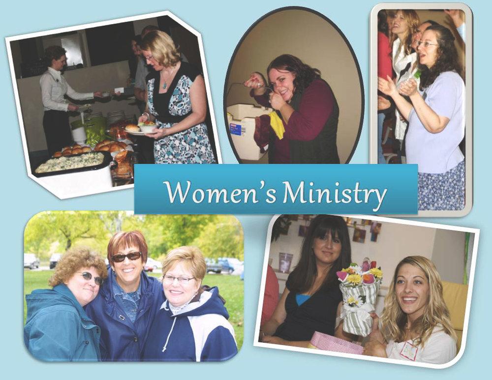 Women's Ministry5.jpg