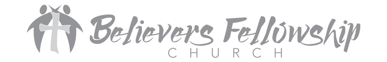 Believers Fellowship Church