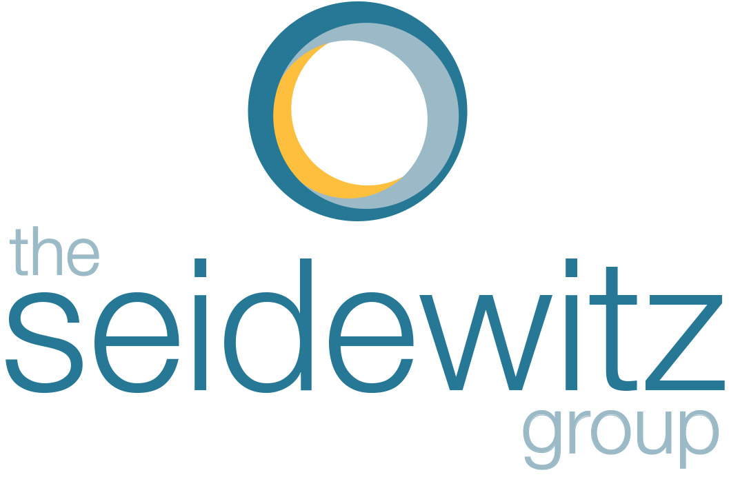 The Seidewitz Group