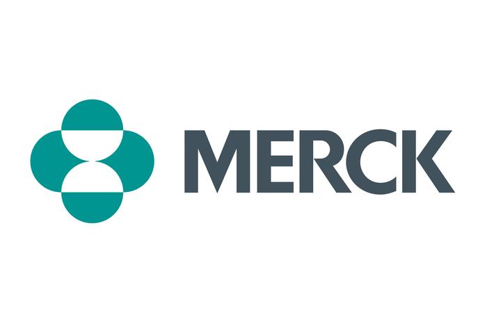 merck co inc case