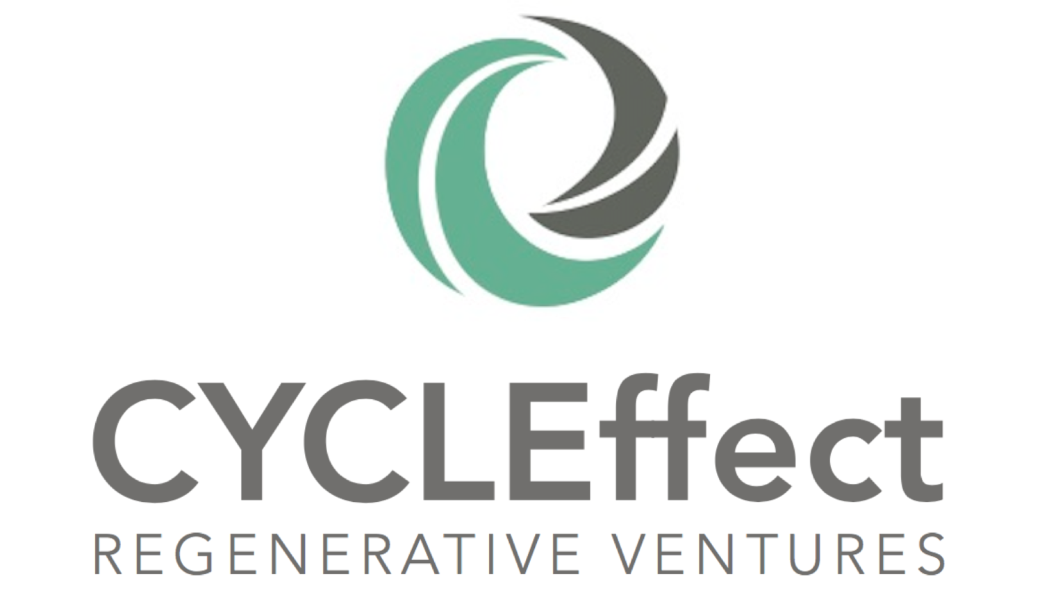CyclEffect