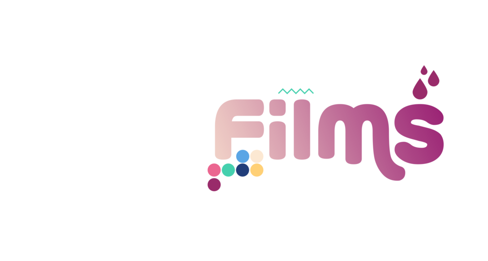 FILMS3.png