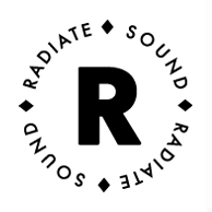RADIATE SOUND copy2.jpg
