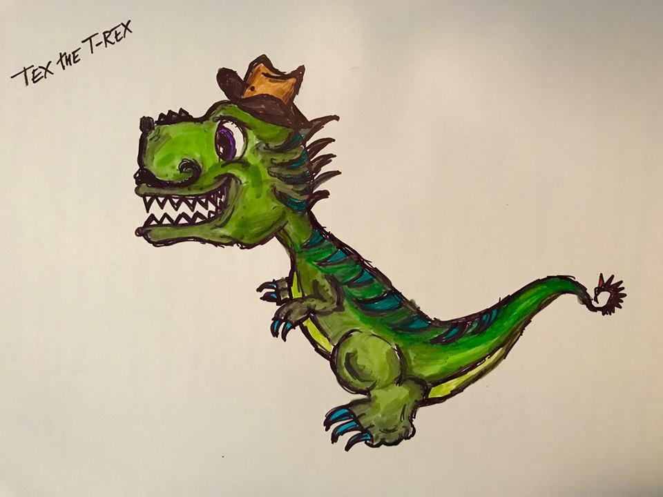 Tex the T-Rex.jpg