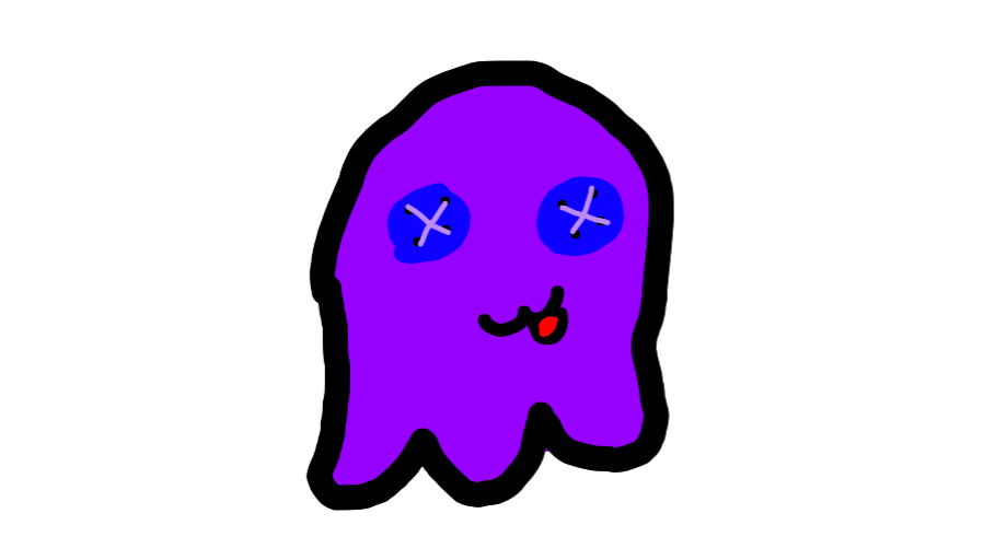 lucy the ghost.png