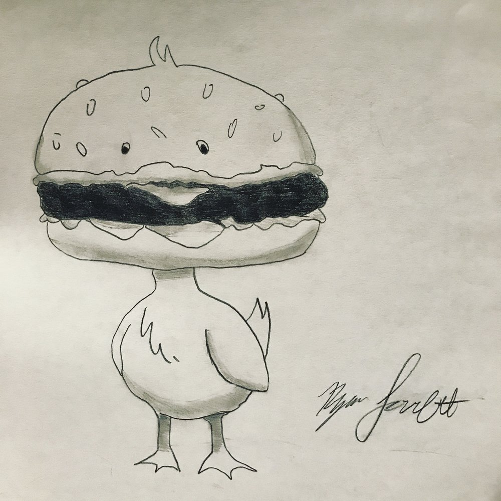 Burger Bird.jpeg