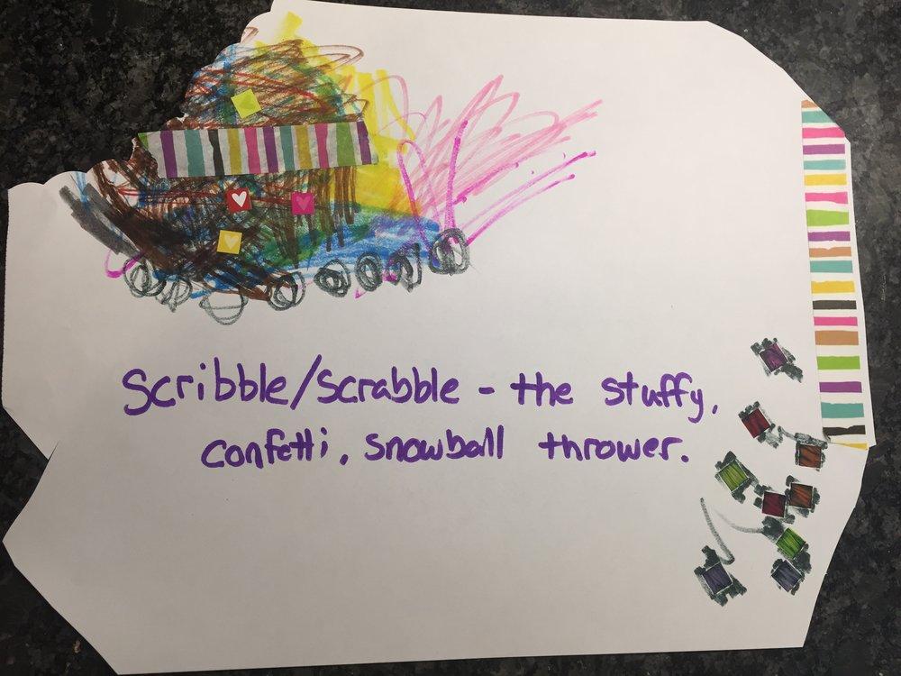 scribble scrabble.jpeg