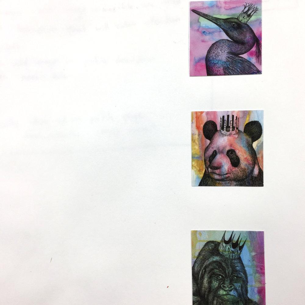 Intitial Layers 2.jpg