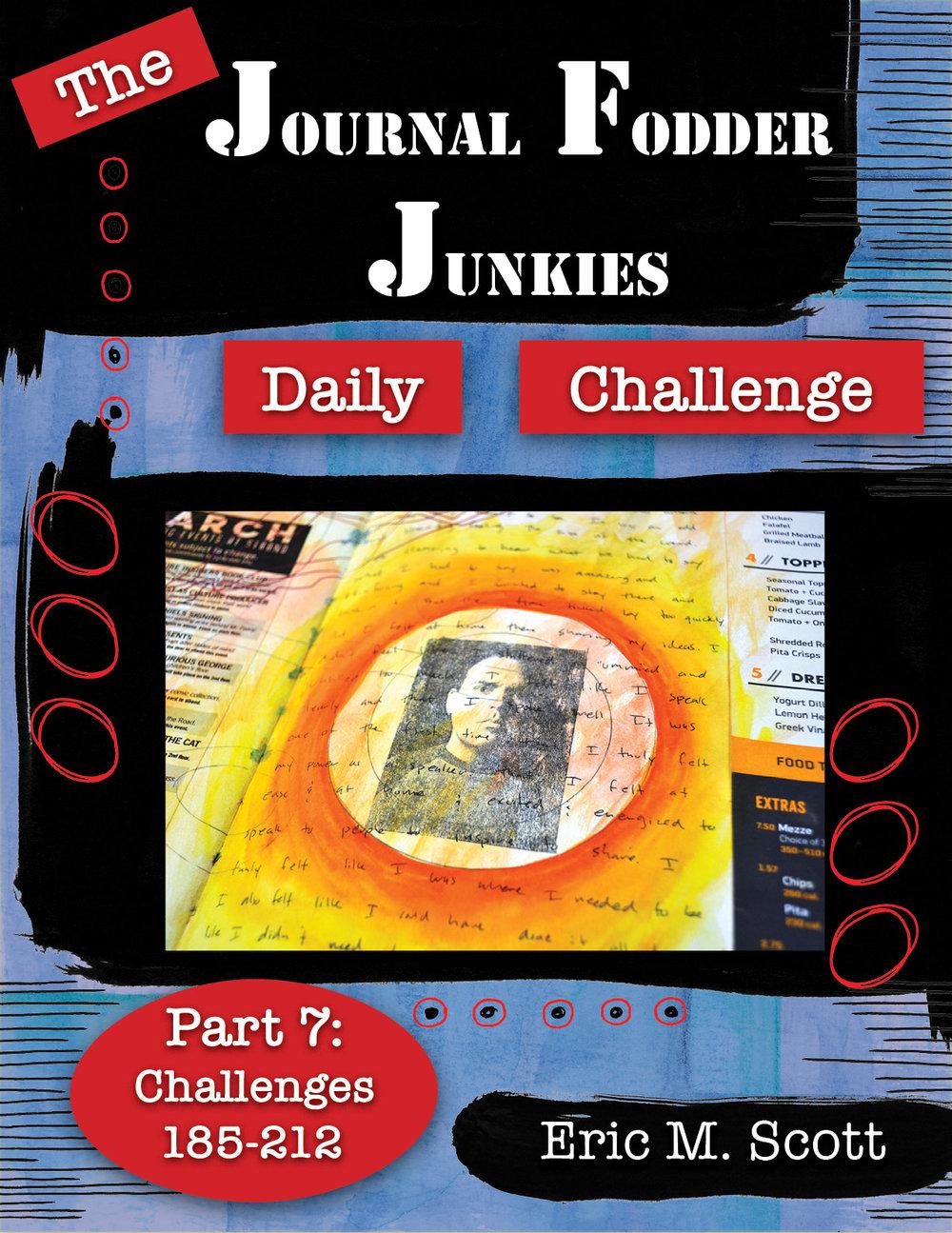 365 Part 7 Cover.jpg