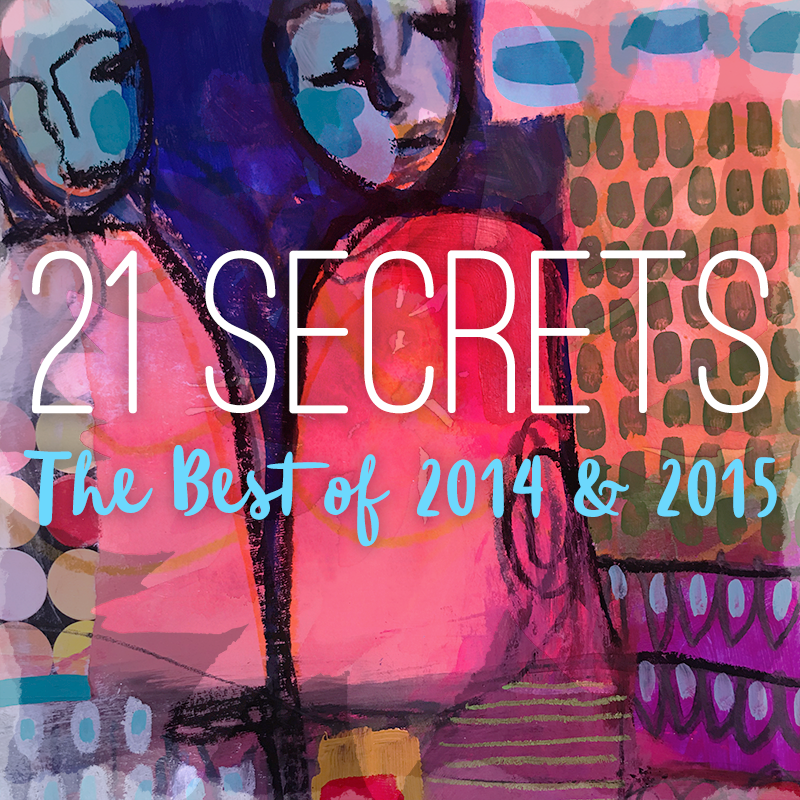 21-SECRETS-Bestof-2014-2015-large_preview.png