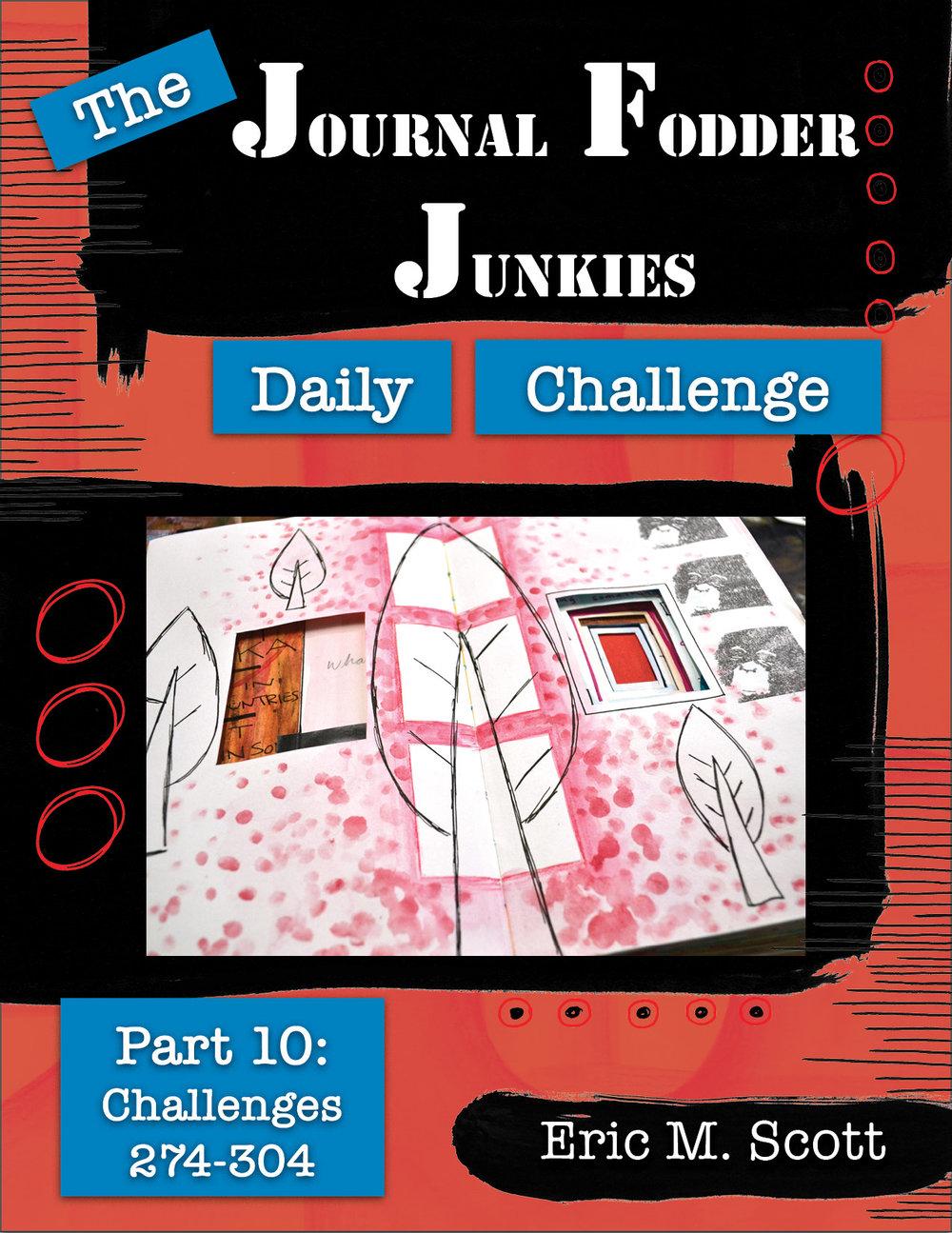 365 Part 10 Cover.jpg