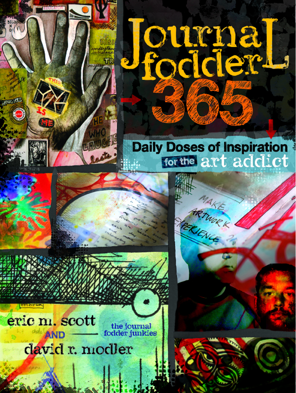 JournalFodder365Cover.jpg