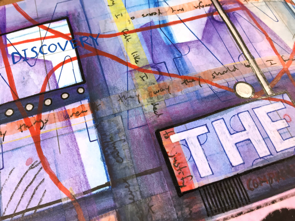 Mapping 3.jpg