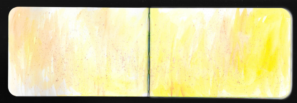 CPB Watercolor 01.jpeg
