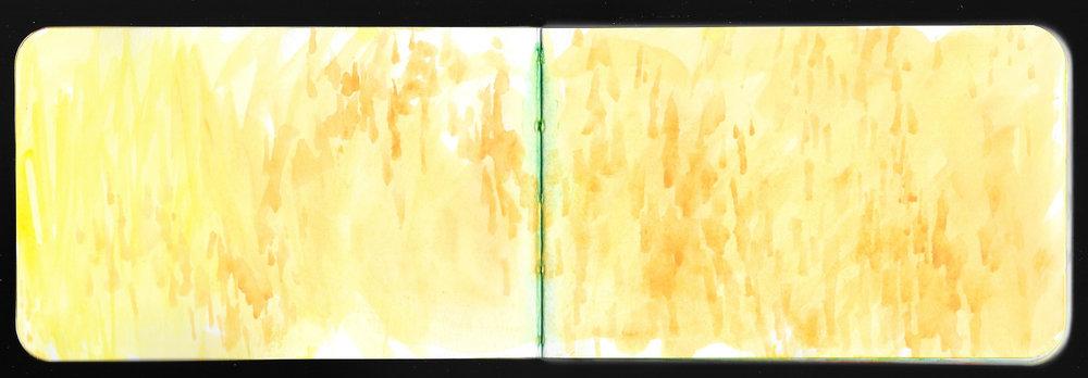 CPB Watercolor 02.jpeg