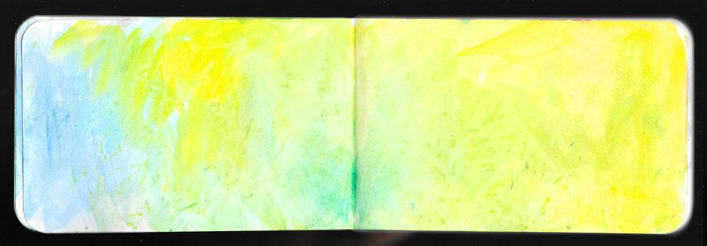 CPB Watercolor 08.jpeg