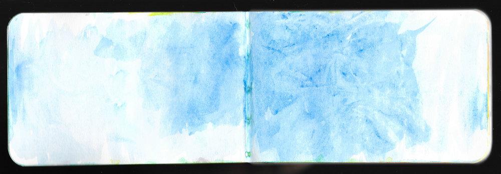 CPB Watercolor 07.jpeg