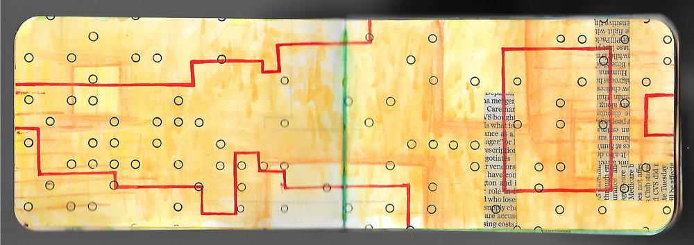 CPB Ink 2.jpeg