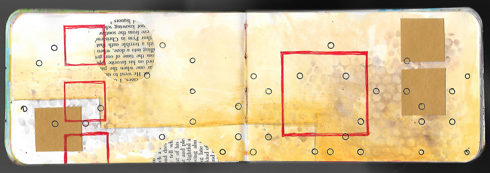 CPB Ink 5.jpeg