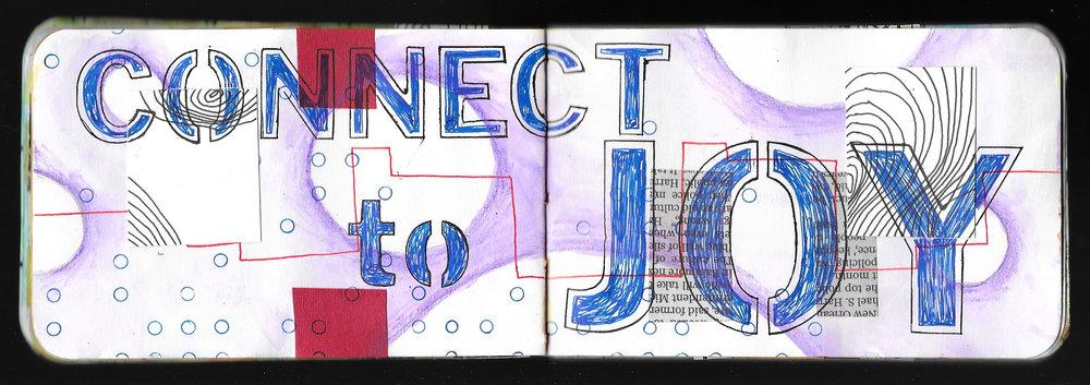 CPB Stencil 5.jpeg