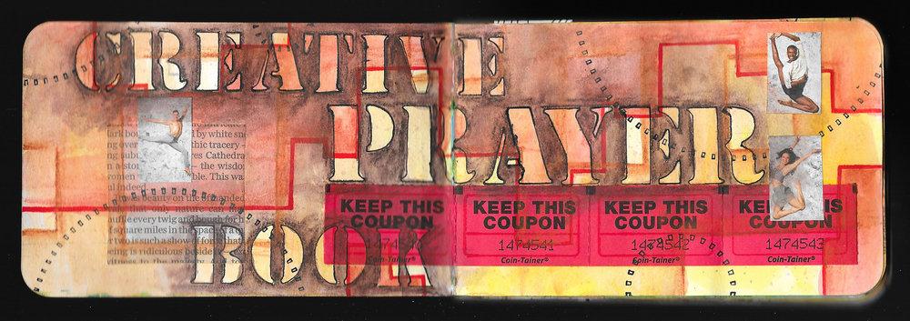 EScott Creative Prayer 1.jpeg