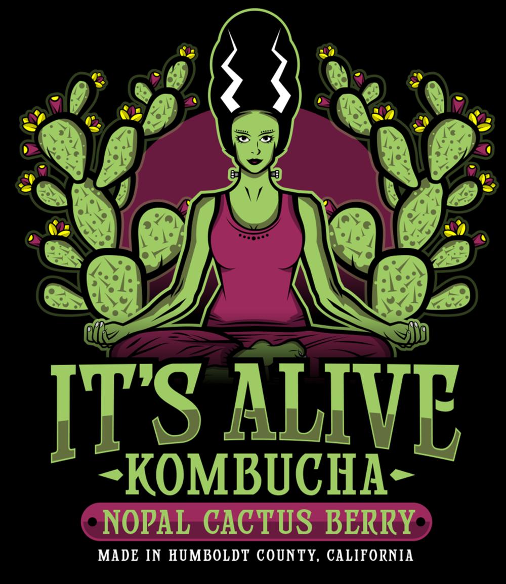 IAK-Cactus Berry-LOGOonly.png