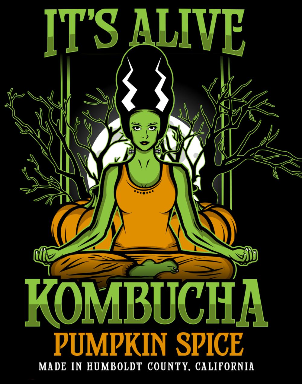 IAK-Pumpkin Spice-22oz.png