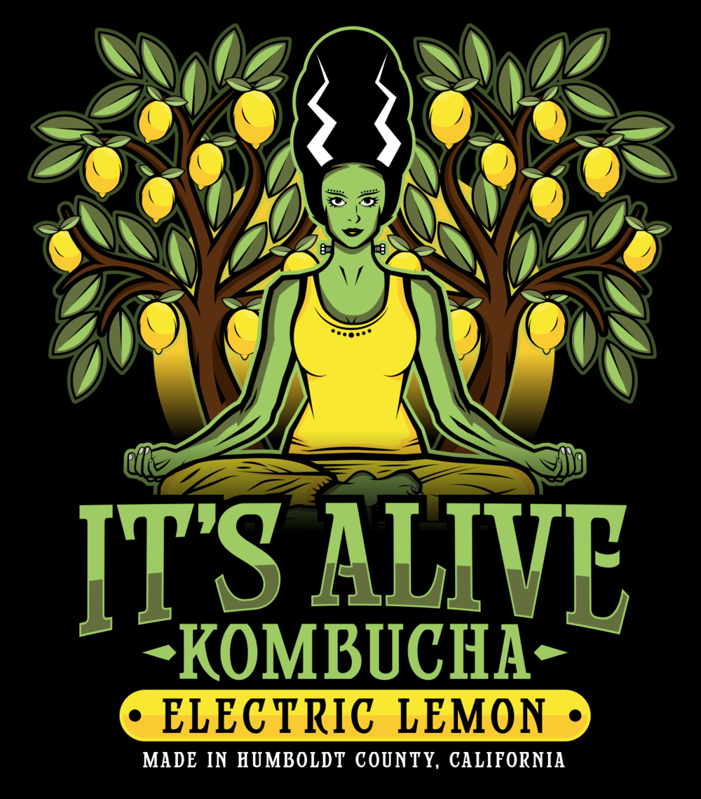 IAK-Lemon-22ozLOGOONLY.png