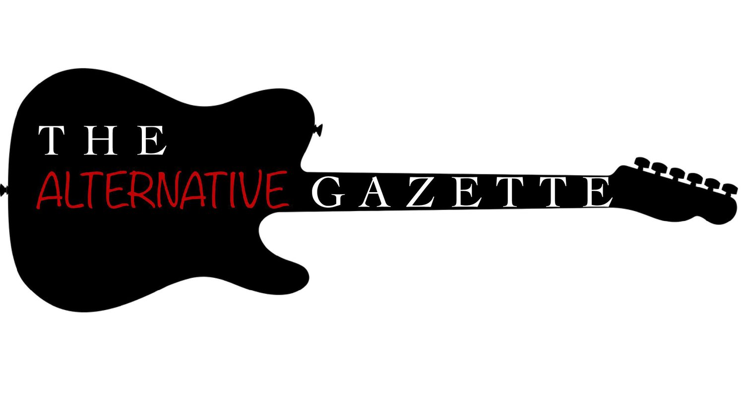 The Alternative Gazette