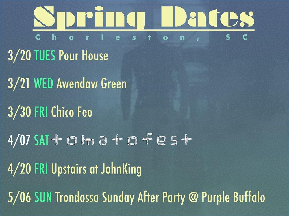 spring dates 1.jpg