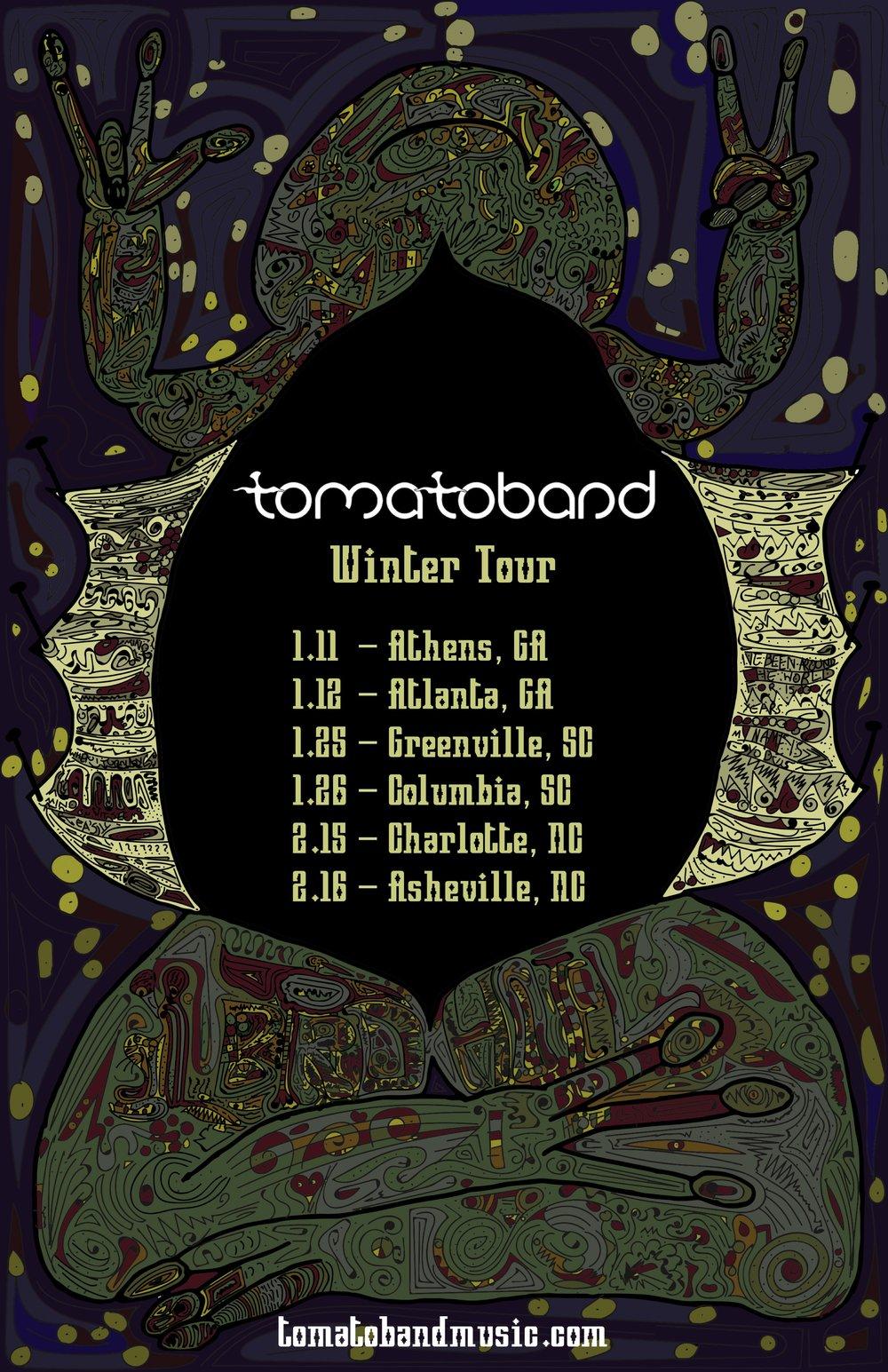 winter tour 1.jpg