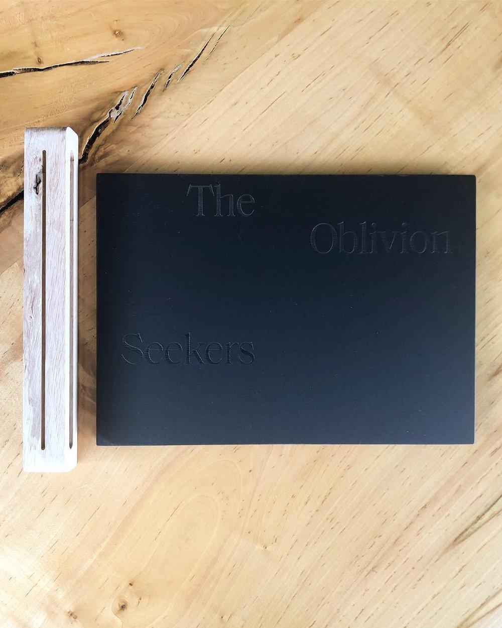 OblivionSeekers_Cover02_SDeMer.jpg