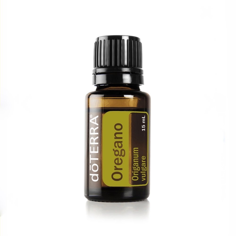 OREGANO - Nature's antibiotic - supports healthy immune system. Obs! extremly hot!Apply 1 drop under feet (remember to always dilute it and no longer than 7 days in a row)Add 1 drop to water or veggie capsule (no longer than 7-10 days in a row).One drop in cooking is delicious.