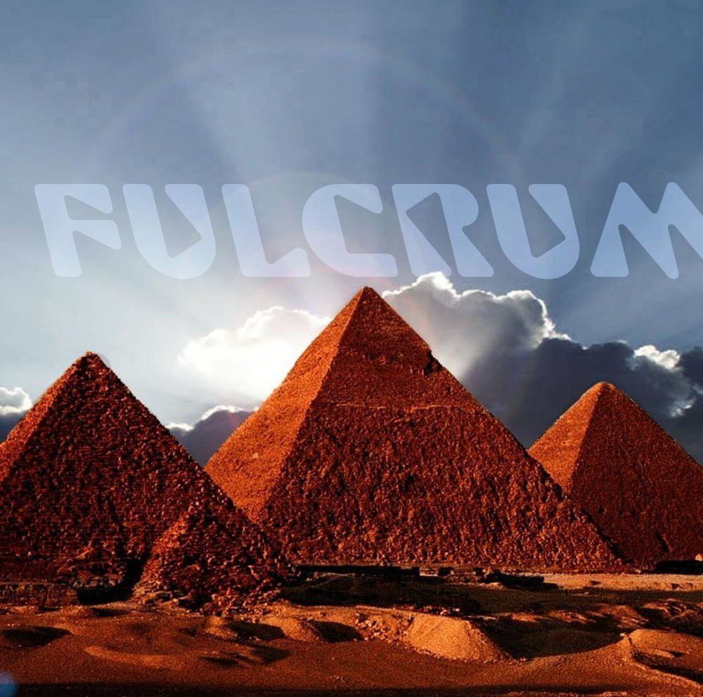 Fulcrum - Rock (Charleston SC)Facebook   Soundcloud   Bandcamp   Reverbnation