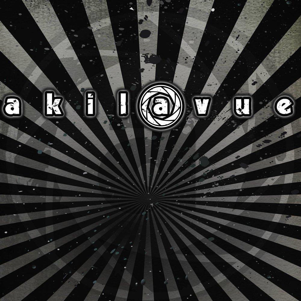 Akilavue - Rock (Savannah GA)Facebook Soundcloud  Bandcamp  Reverbnation