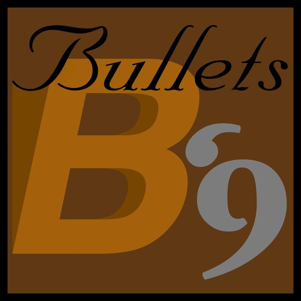 Bullets Benign - Rock (Charleston SC)Facebook  Soundcloud  Bandcamp  Reverbnation