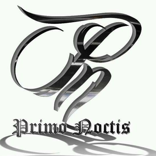 Primo Noctis - Heavy Southern Metal (Charleston SC)Facebook   Soundcloud   Bandcamp   Reverbnation