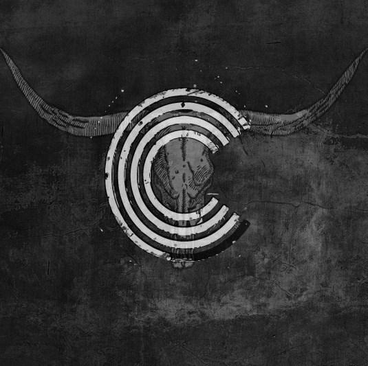 Caliber - Metal/Hardcore (Florenece SC)Facebook  Soundcloud  Bandcamp  Reverbnation