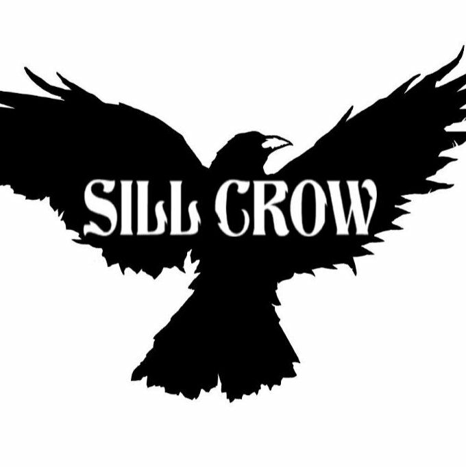 sill crow - Rock/Blues (Walterboro SC)Facebook   Soundcloud   Bandcamp   Reverbnation