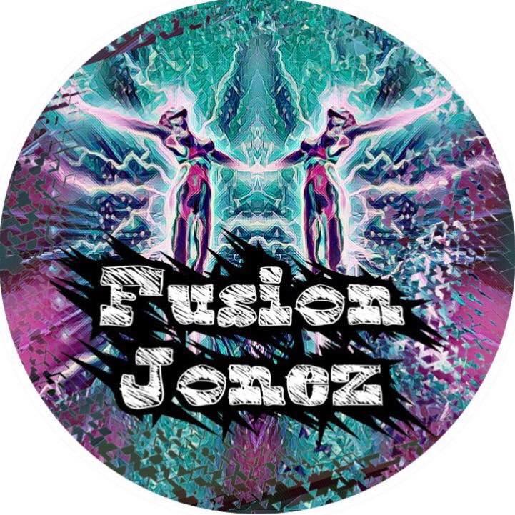 fusion jonez - Jazz/Funk/Blues/Rock (Charleston SC)Facebook  Soundcloud  Bandcamp  Reverbnation