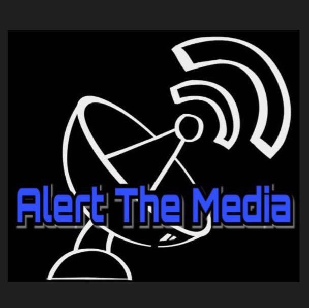 alert the media - Punk/Rock (Charleston SC)Facebook  Soundcloud  Bandcamp  Reverbnation