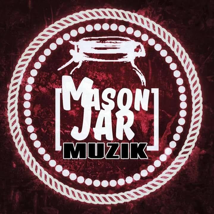 mason jar music - Rock/Hip Hop/Country (Charleston SC)Facebook  Soundcloud  Bandcamp  Reverbnation