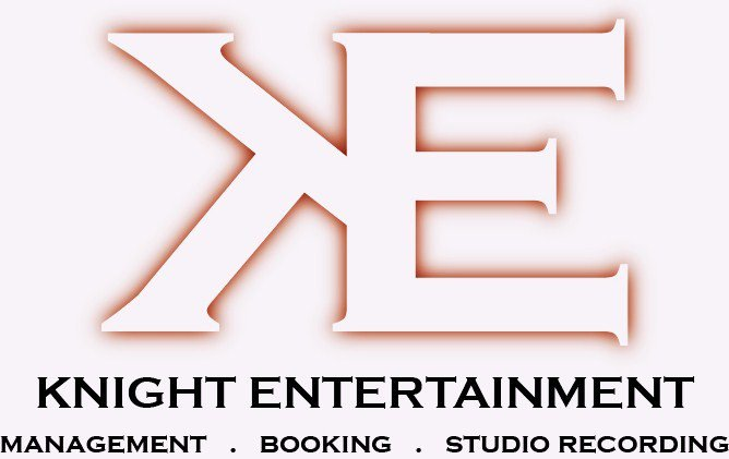 Knight Booking - (843) 323-1088