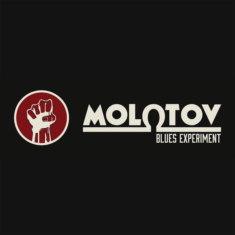 molotov blues experiment - Rock/Blues (Charleston SC)Facebook  Soundcloud  Bandcamp  Reverbnation